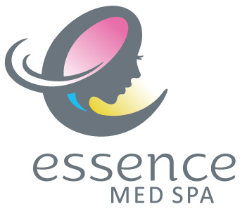 essence-central-nebraska-med-spa-b