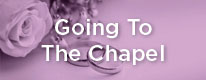 1_Going-To-The-Chapel