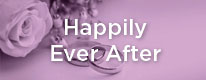1_Happily-Ever-After