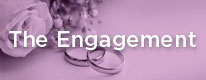 1_The-Engagement