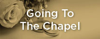 2_Going-To-The-Chapel