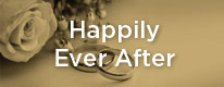 2_Happily-Ever-After