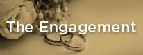 2_The-Engagement